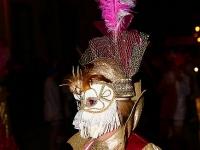 sabado2_carnaval_2006_38