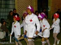 sabado2_carnaval_2006_39