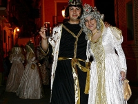 sabado2_carnaval_2006_40