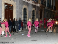 sabado2_carnaval_2006_43