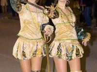 sabado2_carnaval_2006_55