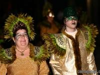 sabado2_carnaval_2006_59
