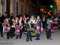 sabado2_carnaval_200_13