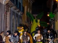 sabado_carnaval_2006_00