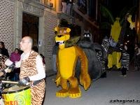 sabado_carnaval_2006_02