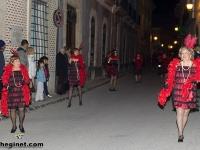 sabado_carnaval_2006_06