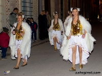 sabado_carnaval_2006_08