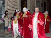 sabado_carnaval_2006_10