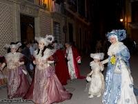sabado_carnaval_2006_12