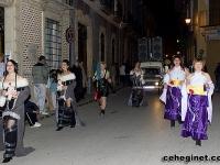 sabado_carnaval_2006_13
