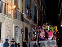 sabado_carnaval_2006_18