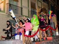 sabado_carnaval_2006_20