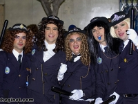 sabado_carnaval_2006_31