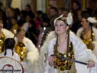 sabado_carnaval_2006_33