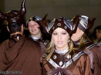 sabado_carnaval_2006_39