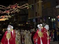 sabado_carnaval_2006_42