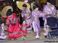 sabado_carnaval_2006_53