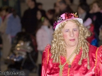 sabado_carnaval_2006_58