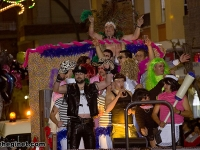 sabado_carnaval_2006_63