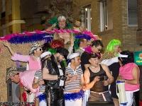 sabado_carnaval_2006_67