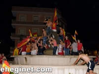 celebracion-eurocopa-01