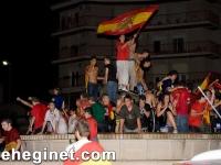 celebracion-eurocopa-03