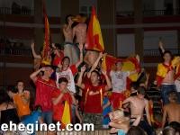 celebracion-eurocopa-04