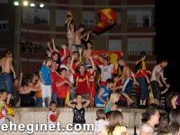 celebracion-eurocopa-05