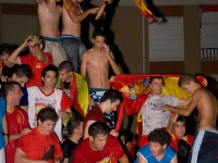 celebracion-eurocopa-06