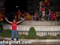 celebracion-eurocopa-08