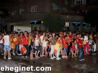celebracion-eurocopa-12