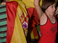 celebracion-eurocopa-15
