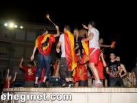 celebracion-eurocopa-18