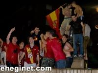 celebracion-eurocopa-19