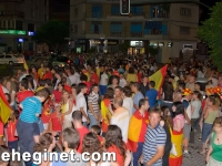 celebracion-eurocopa-22