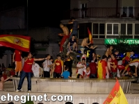 celebracion-eurocopa-23