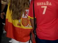 celebracion-eurocopa-25