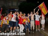 celebracion-eurocopa-30