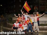 celebracion-eurocopa-31