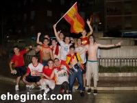 celebracion-eurocopa-32