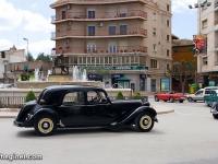 coches-antiguos-02