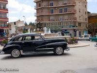 coches-antiguos-03
