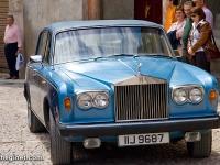 coches-antiguos-09