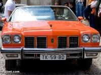 coches-antiguos-10