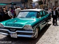 coches-antiguos-12