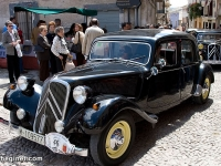 coches-antiguos-13