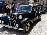 coches-antiguos-14