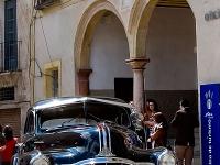 coches-antiguos-17