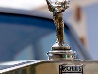 coches-antiguos-20
