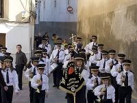 tambores_y_cornetas_2007-1